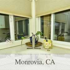 Rental info for MILLION DOLLAR VIEWS FOR LEASE. Washer/Dryer Ho... in the Arcadia area