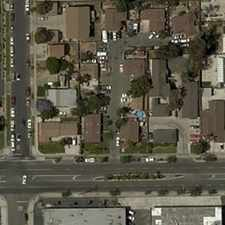 Rental info for 2br/1ba Apartment - Lower Level in the Anaheim area