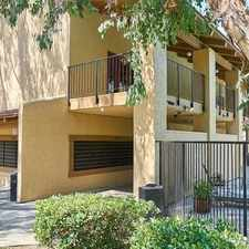 Rental info for San Jose, Great Location, 1 Bedroom Apartment. ... in the San Jose area