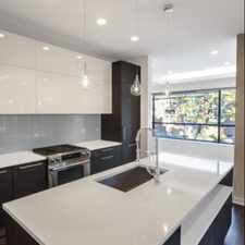 Rental info for 6910 North Sheridan Road #31440 in the Chicago area