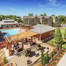Rental info for Millenium One Apartments room available for rent 2018-2019 in the Charlotte area