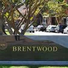 Rental info for Pvt Bedroom in BRENTWOOD-04/01/18 to 07/01/18 in the Los Angeles area