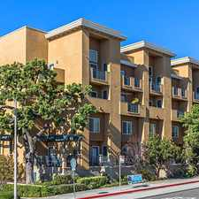 Rental info for 2 Bedrooms - $2,995/mo - San Diego - Convenient... in the San Diego area