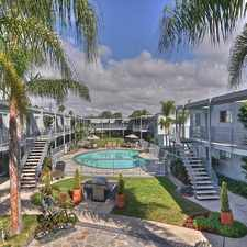 Rental info for Apartment For Rent In Costa Mesa. in the Costa Mesa area