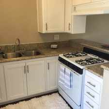Rental info for Apartment For Rent In. in the 90242 area