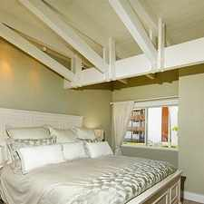 Rental info for House For Rent In. in the San Diego area