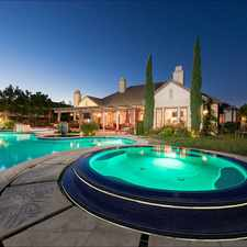 Rental info for 4 Bedrooms House - Spectacular And Rare. Will C... in the Los Angeles area