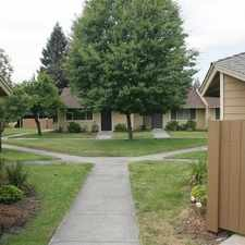 Rental info for Apartment In Great Location. Covered Parking! in the Rohnert Park area