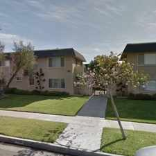 Rental info for $1745 2 bedroom Apartment in East Los Angeles Lakewood in the Los Angeles area