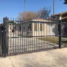 Rental info for $1695 2 bedroom Apartment in South Los Angeles Florence-Graham in the Los Angeles area