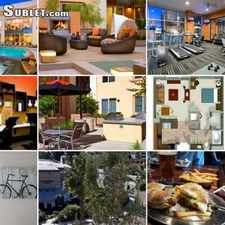 Rental info for $2000 1 bedroom Apartment in Eastern San Diego La Mesa in the San Diego area