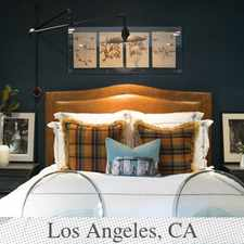 Rental info for $3,295 / 2 Bedrooms - Great Deal. MUST SEE. Wil... in the Los Angeles area
