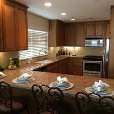Rental info for Long Beach - Convenient Location. in the Long Beach area