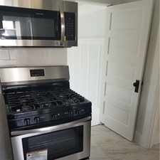 Rental info for Welcome To This Wonderful 2 Bedroom Home. Parki... in the Prospect Park area