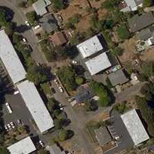 Rental info for Apartment For Rent In Vallejo. in the Vallejo area