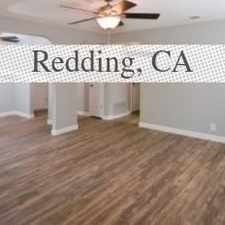 Rental info for 2 Bedrooms Condo - Our Property Is Conveniently...