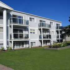 Rental info for Whitehouse Apartments in the Canora area