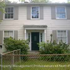 Rental info for 1115 McDuff Ave South in the Murray Hill area