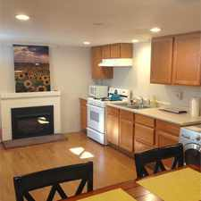 Rental info for 1880 Bluebell Avenue in the Boulder area