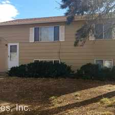 Rental info for 4793 Artistic in the Village Seven area