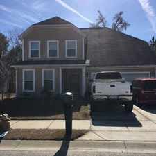 Rental info for 454 Delmont Drive