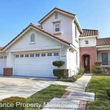 Rental info for 10028 Kane Way in the Stockton area