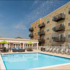 Rental info for Elmhurst 255