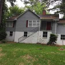 Rental info for 853 77th ST South Birmingham Al *Also Accept Sec 8* in the Birmingham area