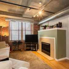 Rental info for 1700 North Maplewood Avenue #17948 in the Chicago area