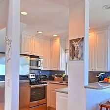 Rental info for Vero Beach, 2 Bed, 3 Bath For Rent