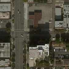 Rental info for Long Beach, Prime Location 1 Bedroom, Apartment in the Long Beach area