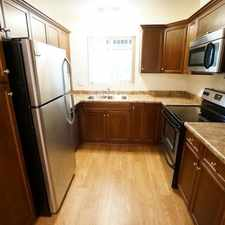 Rental info for 2 Bedroom, 1 Bath Apartment. in the San Diego area