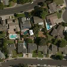 Rental info for House For Rent In Stockton. in the Sherwood Manor area