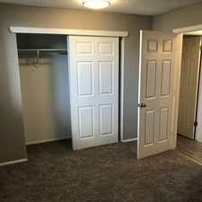 Rental info for Renovated One Bedroom in the Aurora area