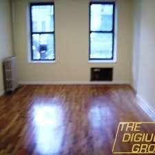 Rental info for E 91st St & 1st Ave in the New York area