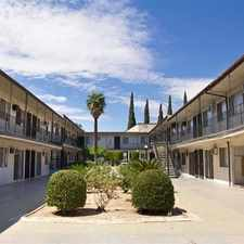 Rental info for Apartment In Great Location. Cat OK! in the San Fernando area