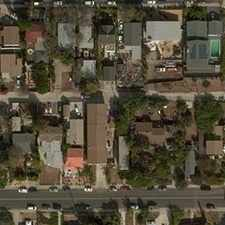 Rental info for Golden Hill One Bedroom Duplex in the San Diego area