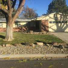 Rental info for House - 1,400 Sq. Ft. - Grand Junction - Come A...
