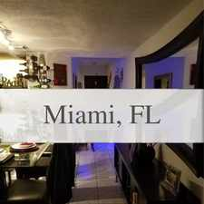 Rental info for House For Rent In Miami. Will Consider! in the Tamiami area