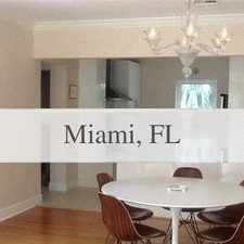 Rental info for As Per Owner, LA Is 2, 108. in the Coral Gables area
