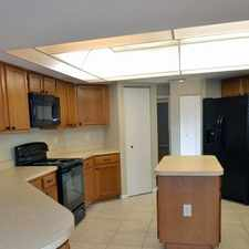 Rental info for Nokomis Is The Place To Be! Come Home Today. Pe... in the Venice area