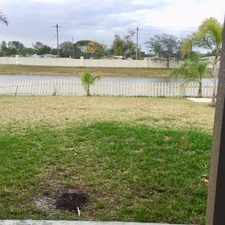 Rental info for Melbourne, Great Location, 4 Bedroom House. in the Melbourne area