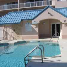Rental info for House In Move In Condition In Merritt Island