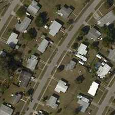 Rental info for House For Rent In Port Charlotte. Washer/Dryer ... in the Port Charlotte area