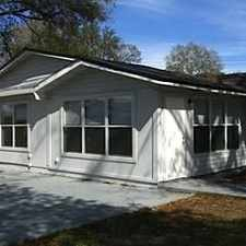 Rental info for House For Rent In Jacksonville. Parking Available! in the Jacksonville area