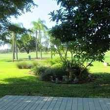 Rental info for Looking For A Dream Home, Look No Further. Pet OK! in the Cape Coral area
