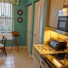 Rental info for 2 Bedrooms Apartment - Large & Bright. Pet OK!