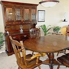 Rental info for Bright Palm Bay, 2 Bedroom, 2 Bath For Rent. Wi...