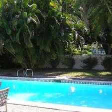 Rental info for Looking For A Great Location With A Pool Look N... in the Cape Coral area