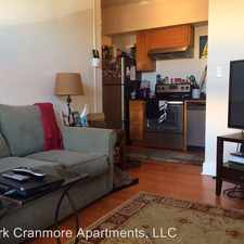 Rental info for 3301 Beacon Avenue South in the Seattle area